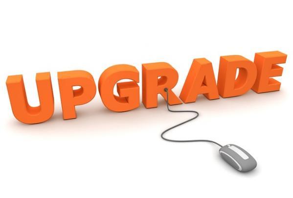 upgrade-big.jpg