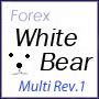 whitebearRev1.jpg