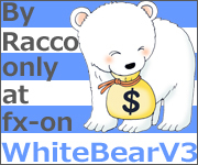 whitebearV3_180_150-thumbnail2.jpg
