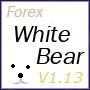 whitebearv1.gif