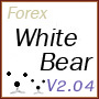 whitebearv2.gif