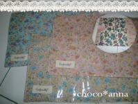 choco*anna