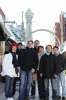 s-10 01 2011 Osaka Namba (55)