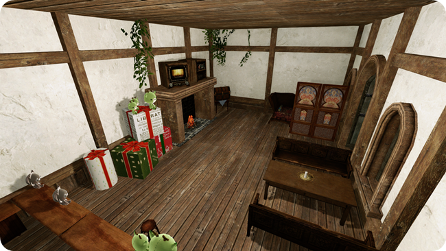 archeage 2013-12-04 13-51-15-378