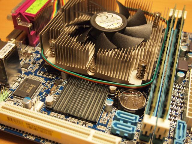 blog20120101-1.jpg