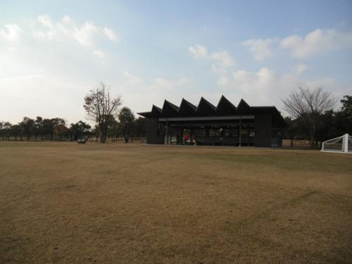 吉野ケ里公園2