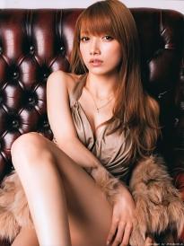 goto_maki_g021.jpg