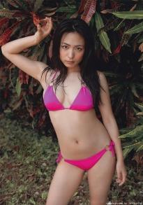 kawamura_yukie_g104.jpg