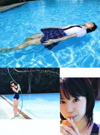 koike_rina_g128.jpg