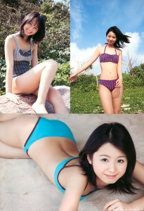 koike_rina_g129.jpg