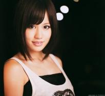 maeda_atsuko_g068.jpg
