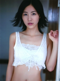 matsui_jurina_g013.jpg