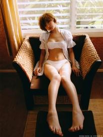 shinoda_mariko_g054.jpg