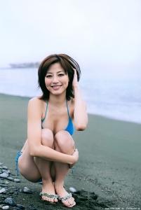sugimoto_yumi_g173.jpg