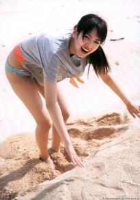 taketomi_seika_g014.jpg