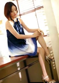 ueto_aya_g052.jpg