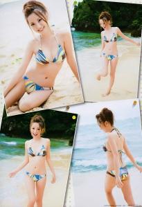 yamamoto_azusa_g173.jpg