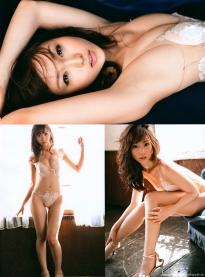 yoshiki_risa_g075.jpg
