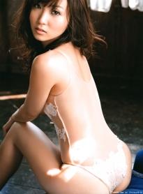 yoshiki_risa_g076.jpg