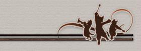 オーケストラ・ロゴ1