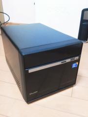 NEC_0005_20110505002253.jpg