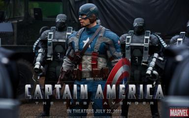 captain-america-the-first-avenger-wallpaper-marvelsmall.jpg