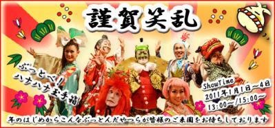 top_image_2011.jpg