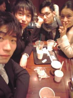 100131_2012~01.jpg