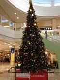 クリスマスモード!ON