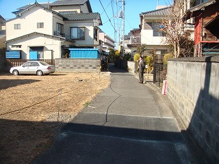s-DSC08888.jpg