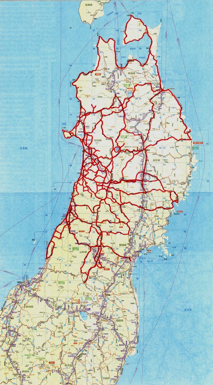 東北地図03