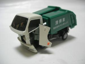 ダイヤロボ セイソ-ン (5)