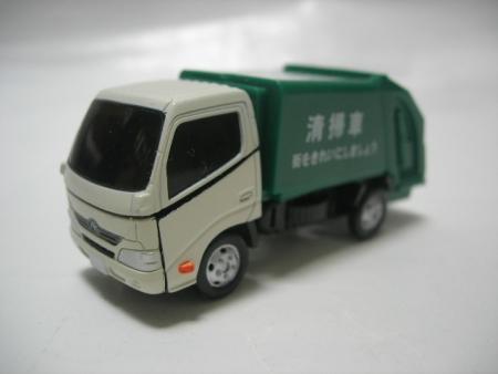 ダイヤロボ セイソ-ン (2)