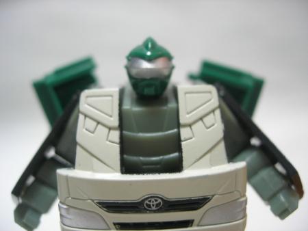 ダイヤロボ セイソ-ン (9)