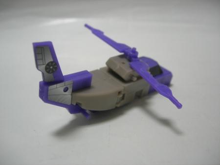 TFガム ガイアスクランブル (62)