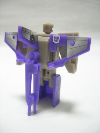 TFガム ガイアスクランブル (66)