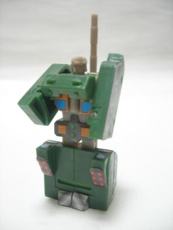 TFガム ガイアスクランブル (83)