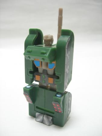 TFガム ガイアスクランブル (80)