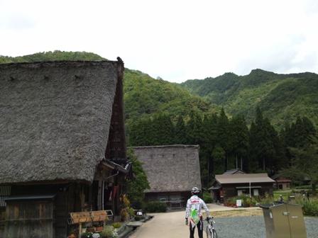 gokayamaraido5.jpg