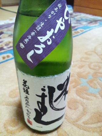 hanagaki2011.jpg
