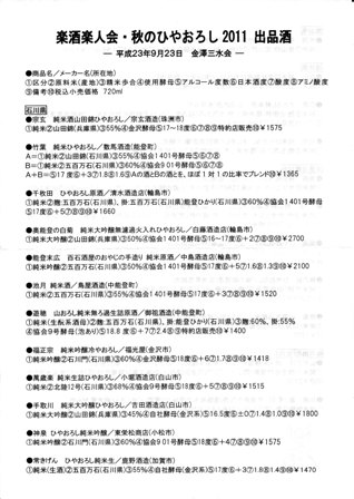 hiyaorosinokai5.jpg
