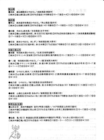 hiyaorosinokai6.jpg