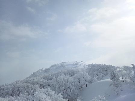 sirahageyama.jpg