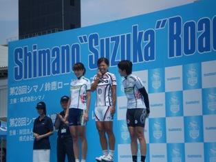 suzuka7.jpg
