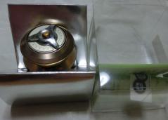 CASIO 00120130621