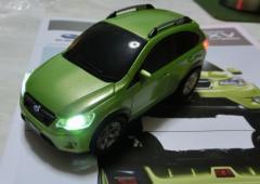 CASIO 002 (3)20130704