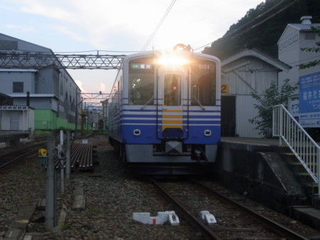 20100831181916.jpg