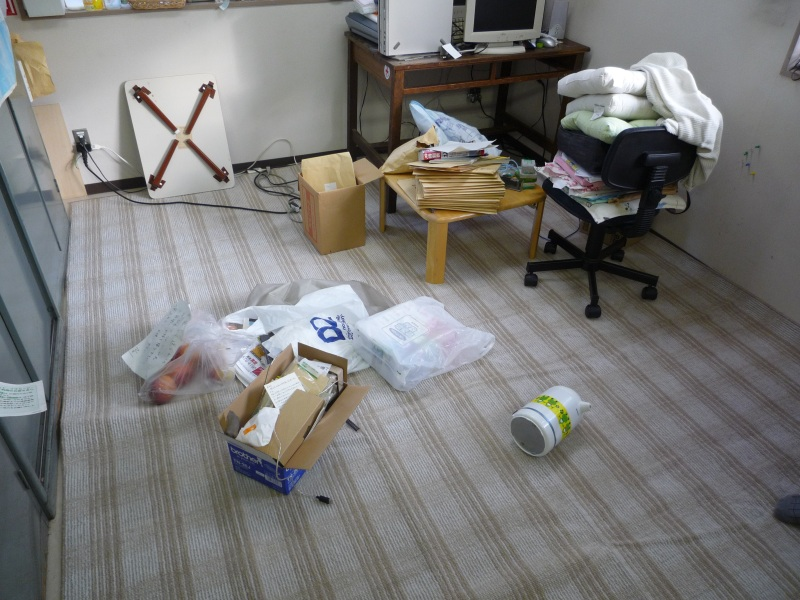 blog6_20101212182045.jpg