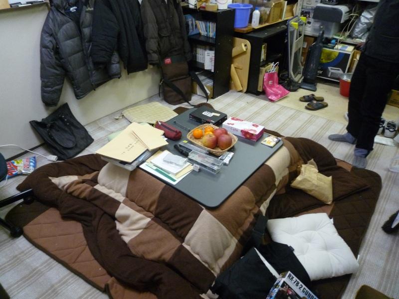 blog7_20101212182144.jpg