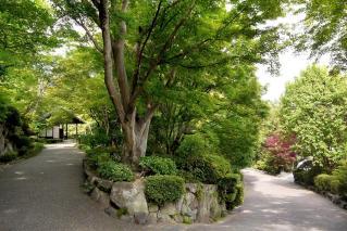 130515oyamazakivilla001.jpg